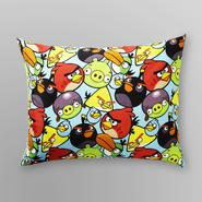 Angry Birds Kid's Bed Pillow at Kmart.com