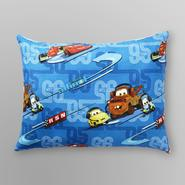 Disney Cars Boy's Bed Pillow at Kmart.com