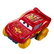 Disney Cars Hydro Wheels MCQUEEN at Kmart.com