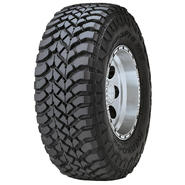 Hankook Dynapro M/T RT03 - LT265/70R17E 121/118Q BSW at Sears.com