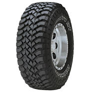 Hankook Dynapro M/T RT03 - LT295/75R16D 123/120Q OWL at Sears.com