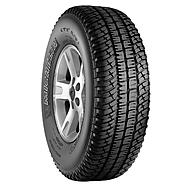 Michelin LTX A/T 2 - P245/70R16 106S BW - All Season Tire at Sears.com