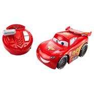 Disney Cars Gear Shifters RC Vehicle MCQUEEN at Kmart.com