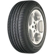 Goodyear Eagle LS - P235/65R18 104T VSB at Sears.com