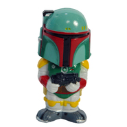 PNY Boba Fett 8GB USB Flash Drive at Kmart.com