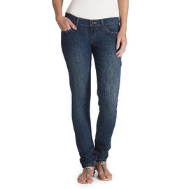 Levi's ® 524™ Skinny Denim Blue Jeans For Juniors at Sears.com