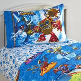 Skylanders Skylanders Giants Twin Sheet Set at mygofer.com