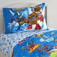 Skylanders Giants Twin Sheet Set at Kmart.com