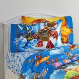 Skylanders Giants Pillowcase at mygofer.com