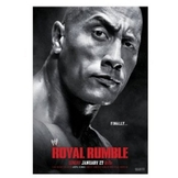 WWE Royal Rumble 2013 at mygofer.com