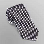 Arrow Men's Silk Necktie - Dots at Sears.com