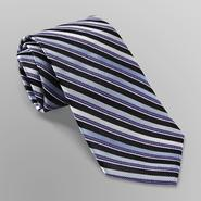 Arrow Men's Silk Necktie - Stripes at Sears.com