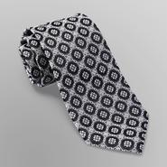 Arrow Men's Silk Necktie - Medallion at Sears.com