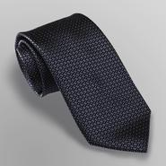 Arrow Men's Silk Necktie - Microdot at Sears.com