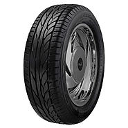 Radar RPX900 - P185/60R14 82H BW - All Season Tire at Sears.com