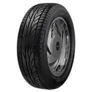Radar RPX900 - P195/65R15 91H BW - All Season Tire at Sears.com