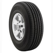 Bridgestone Dueler H/T D684 II - P265/65R17 110S BSW at Sears.com
