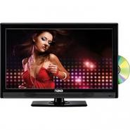 "Naxa 24"" Class 1080p 60Hz LED HDTV with Built-In DVD Player at Sears.com"