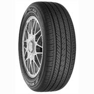 Michelin Pilot HX MXM4 - P225/50R17 93V BSW at Sears.com