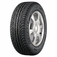 General Altimax RT - 215/60R17 96T BW at Sears.com