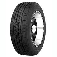 General Grabber HTS - 255/70R16 111S OWL at Sears.com