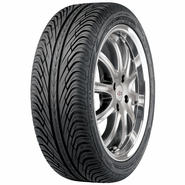 General Altimax HP - 205/65R15 94H BW at Sears.com