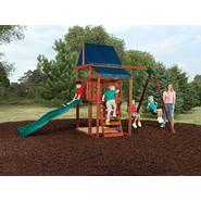 Swing-N-Slide Asheville - Price includes shipping at Sears.com