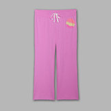 Joe Boxer Women's Sweatpants - Happy at mygofer.com
