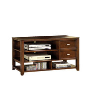 "Venetian Worldwide Cayley TV Console-holds up to 60"" TV at Kmart.com"