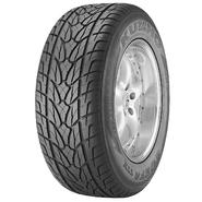 Kumho Ecsta STX KL12 - 275/55R20  117V BSW at Sears.com