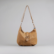 Dream Out Loud by Selena Gomez Women's 'Elizabeth' Hobo Handbag at Kmart.com