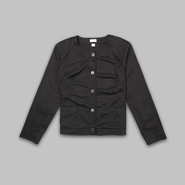 Jaclyn Smith Women's Cropped Jacket at Kmart.com