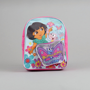 Nickelodeon Girl's Dora the Explorer Mini Backpack at Sears.com