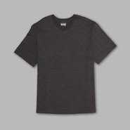 Basic Editions Men's T-Shirt at Kmart.com