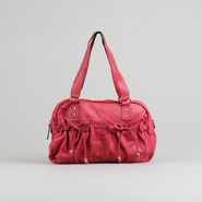 Dream Out Loud by Selena Gomez Women's 'Promises' Satchel Handbag at Kmart.com