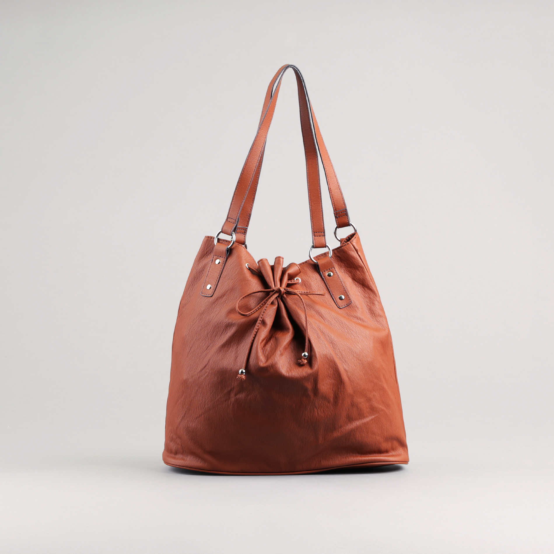 Women's 'Promises' Tote Handbag