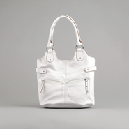 Dream Out Loud by Selena Gomez Women's 'Intuition' Tote Handbag at Kmart.com