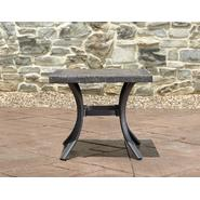 Agio Panorama Side Patio Table at Kmart.com
