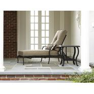La-Z-Boy Outdoor McKenna Chaise Lounge & Side Table Bundle at Sears.com
