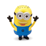 "Universal Studios 2"" Despicable Me 2 Minion Phil Action Figure at Kmart.com"