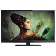 "Proscan 39"" LED HDTV - PLDED3996A at Kmart.com"
