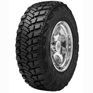 Goodyear Wrangler MT/R with Kevlar - LT265/70R17E 121Q BSL at Sears.com
