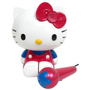 Hello Kitty Sing-A-Long Karaoke at Kmart.com