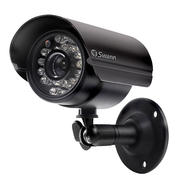 Swann PRO-555 Compact Day/Night Security Camera at Kmart.com