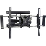 Pyle 32''to 50'' Flat Panel Articulating TV Wall Mount at Kmart.com
