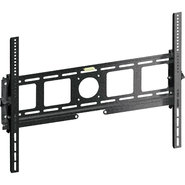 Pyle 36''- 70'' Flat Panel Tilting Wall Mount With Built In Level at Kmart.com