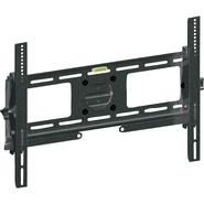 Pyle 23''- 50'' Flat Panel Tilting Wall Mount With Built In Level at Kmart.com