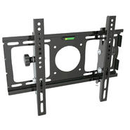 Pyle 23''to 36'' Flat Panel Tilted TV Wall Mount at Kmart.com