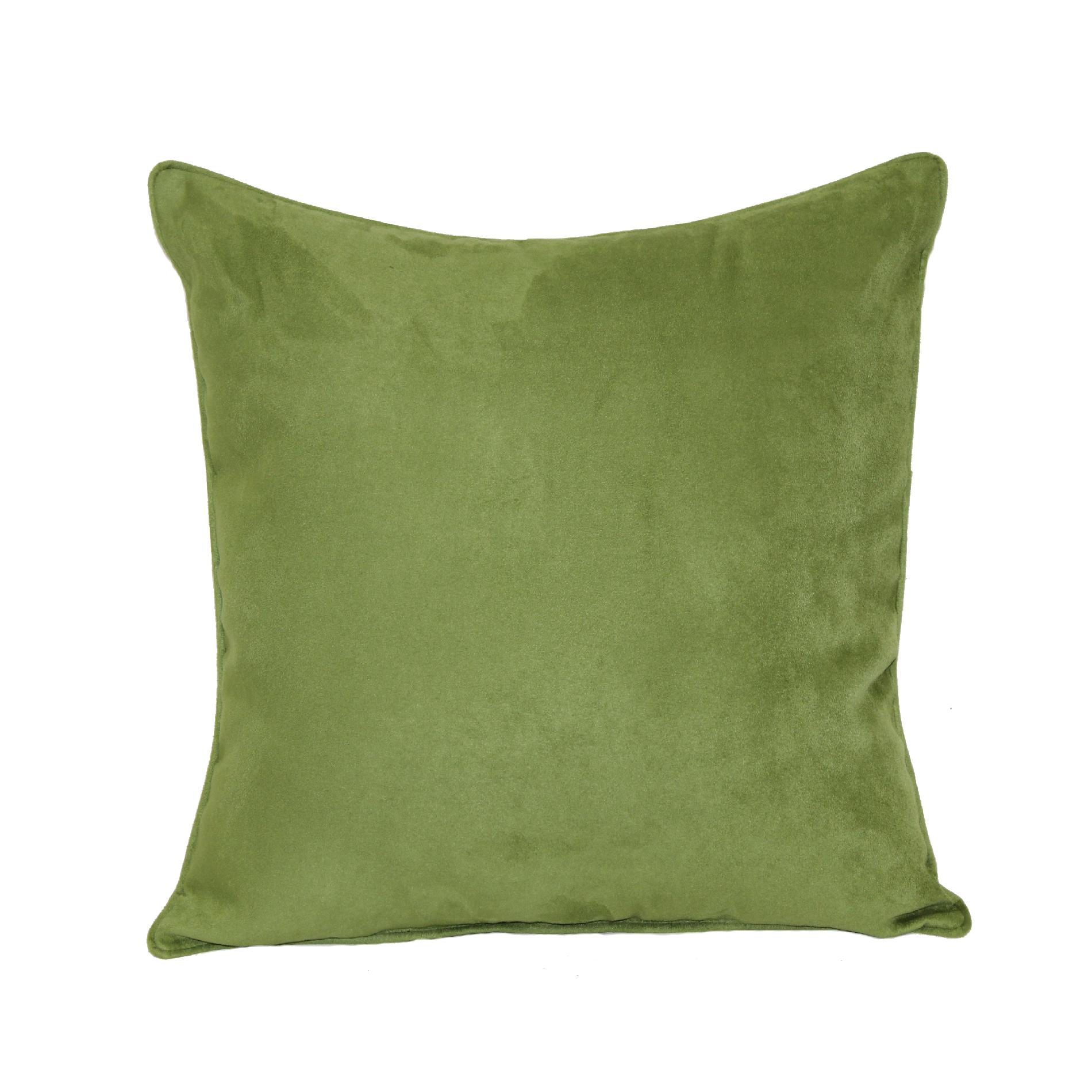 Find Sale Available In The Decorative Pillows Section at  : spinprod803786312 from www.sears.com size 1900 x 1900 jpeg 240kB