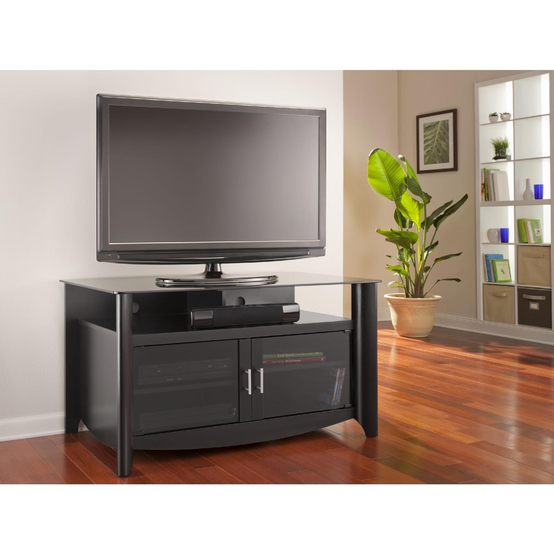 Bush  Furniture Aero Collection 48'' TV